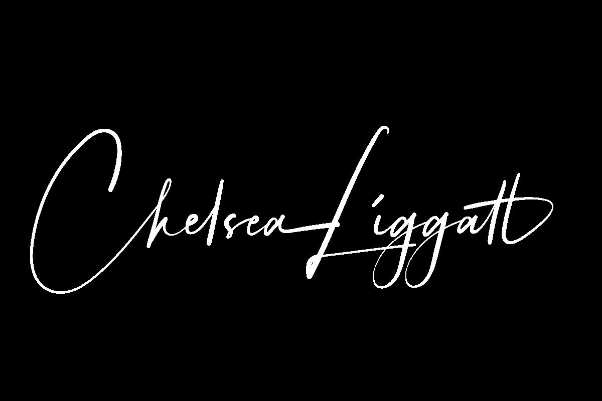 Chelsea Liggatt
